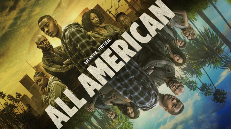 All American Season 3: Plot Details, Release Date ...